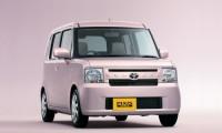【トヨタピクシススペースはレアなOEM車】カスタムや実燃費&内装への評価まで
