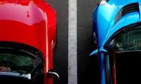 【2018年最も売れた車】普通車・軽自動車・ボディタイプ別1位は?