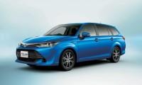 国産&外車ステーションワゴン人気おすすめランキング!燃費や中古車価格で比較