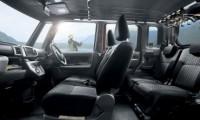 車内が広い軽自動車ランキングTOP10 室内が一番広い車は?【最新版】