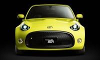 トヨタSFR開発中止か!新たな後継コンパクトFRスポーツと発売日や価格は?