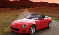 ホンダの中古車人気おすすめランキングTOP15|最新の中古相場価格もご紹介