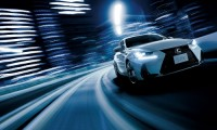 レクサスの中古車人気おすすめランキングTOP10|最新の中古相場価格もご紹介