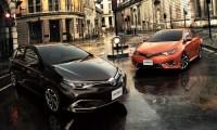 【トヨタ コンパクトカー一覧比較】人気おすすめランキング|燃費と中古車価格も分かる