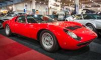 ランボルギーニ中古 安い・高額&人気ランキングと最新中古車価格を一挙紹介
