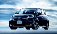 【トヨタ ラクティスの重要事項8選】実燃費やカスタム例から内装や乗り心地の評価についても