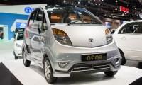 インド車のメーカーシェアランキングTOP5|タタ以外の代表メーカーとは?