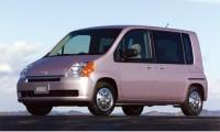 【ホンダモビリオを買う前に】実燃費や内装の評価から車中泊・モビリオスパイクについても