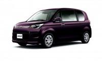 【トヨタスペイドの購入前確認事項12選】実燃費や価格から内装の評価や特別仕様車についても