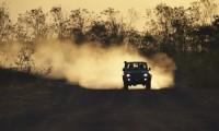 【編集部が厳選】かっこいい国産&外車SUV6選!安くてもかっこいい車種はある?