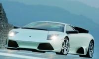 【燃費の鬼】ランボルギー二・ムルシエラゴの燃費やエンジンから中古車価格・維持費まで