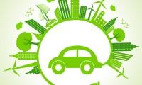 【EV全32車まとめ】日本車と外車全網羅!新型登場予定の電気自動車と航続距離比較