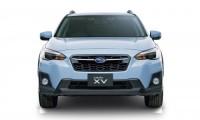スバルSUVの人気ランキング!価格や燃費性能、スペックを徹底比較 !