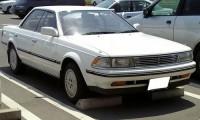 【忘れがたい傑作車】トヨタカリーナEDは復活する?実燃費から人気の初代の評価も