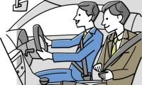 営業車におすすめ人気車種ランキングTOP15!燃費や価格徹底比較【2017年版】