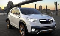 【スバル新型7人乗りミニバン】エクシーガの後継車で復活か!スペックや価格から発売日など