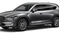 【7人乗りの車】国産・輸入車全36車種一覧 新車・中古車価格比較