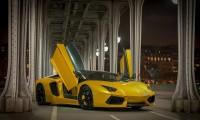 世界一速い車ランキングTOP20!世界最高速度&0-100km加速でランキング