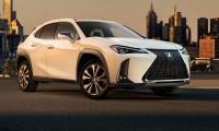 レクサスの新型車・モデルチェンジ全情報【2018-2019年最新版】