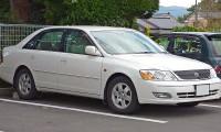 【トヨタ プロナード 総合情報】中古車選びの注意点や評価と燃費