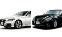 【トヨタ新型クラウン 15代目と14代目を徹底比較】フルモデルチェンジでどう変わった?