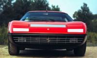 【フェラーリ BB】365GT4 BBから512BBiの中古車相場価格やスペック