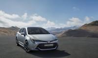 トヨタ新型カローラフィールダー フルモデルチェンジ最新情報|新型ワゴンの発売日は2019年?