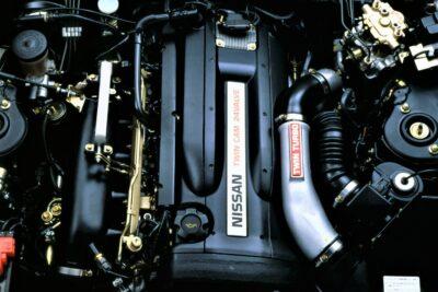 不敗神話を作ったRの心臓「RB26DETT」とは?搭載車種や新品エンジンの入手方法を紹介