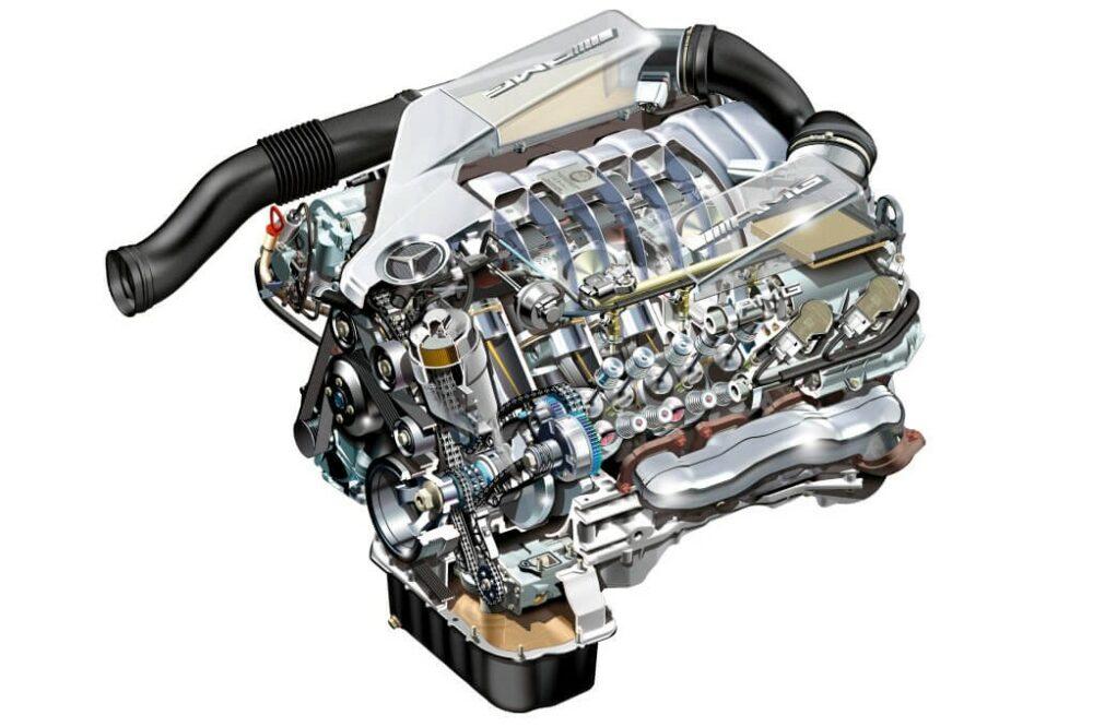 NAエンジンの魅力とは?名機とNAスポーツカーを振り返る