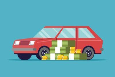 車を売るとき絶対に知っておくべき9つのポイント!車売却の基本情報とノウハウ