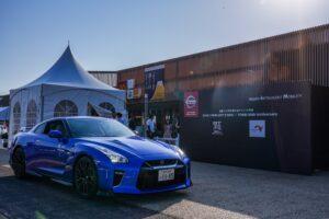 日産GT-R 2020年モデルは想像の斜め上を行く乗りやすさ【試乗レポート】