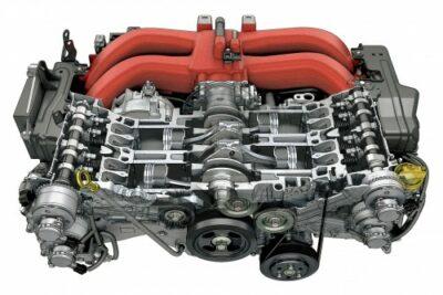 直噴エンジン・直噴ターボとは?仕組みやメリット・デメリットを解説