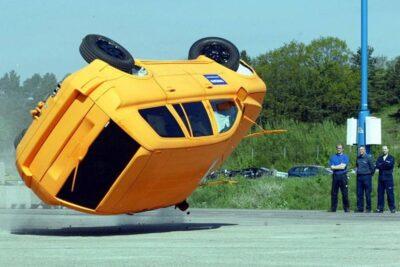 【ボルボの歴史】安全かつ丈夫な車にこだわるメーカーの軌跡