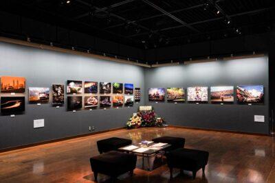 映えるレース写真展|JRPA主催の『COMPETITION』は東京・名古屋・大阪で開催