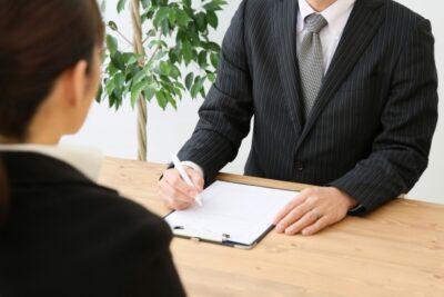 カーリースは「審査なし」で契約できる?審査に落ちたときの対処法や自社審査とは