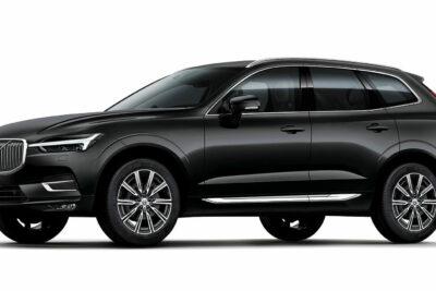 【ボルボ】新車で買える現行車種一覧|2020年最新版