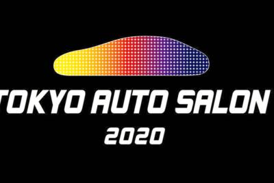 東京オートサロン2020閉幕!開催概要・みどころを振り返り