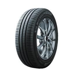 ミシュラン低燃費タイヤ「エナジーセーバー4」の発売を発表
