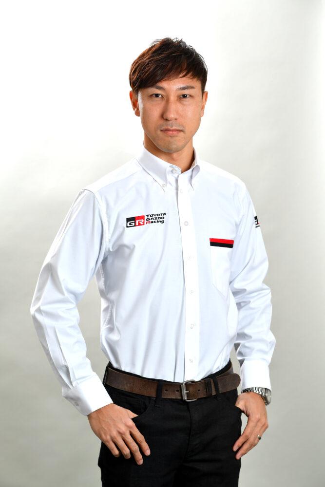 石浦 宏明選手