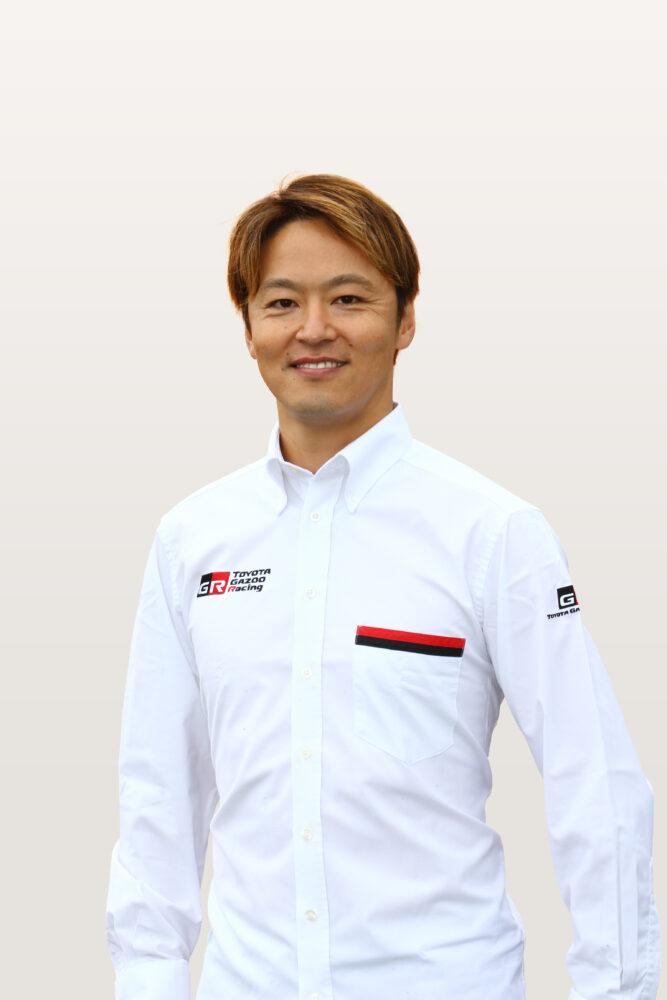 佐々木 雅弘選手