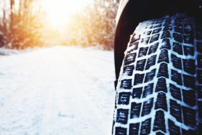 雪道に強い車おすすめ人気ランキングTOP10【2020年最新情報】