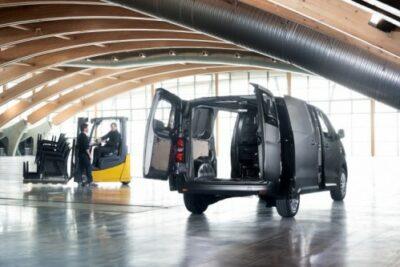 商用バンのおすすめ人気ランキングTOP10|燃費と価格で徹底比較【2018年版】