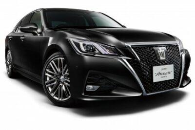【販売台数が多いセダンランキング2020年最新版】セダン新車販売ランキングTOP6