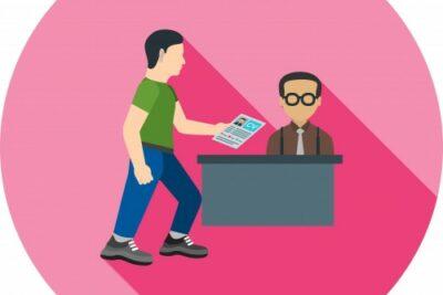 運転経歴証明書は身分証明や本人確認として使える?申請方法や手数料、有効期限とは