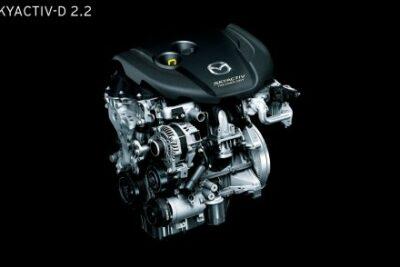 【ディーゼルエンジンvsガソリンエンジン徹底比較】燃費や維持費の違いは?