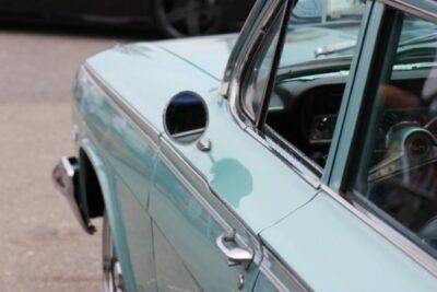 車のパワーウィンドウが閉まらない・遅いのは何故?故障の原因から修理方法や費用まで解説