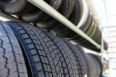おすすめ人気トラック用タイヤランキングTOP10|価格やサイズを徹底解説