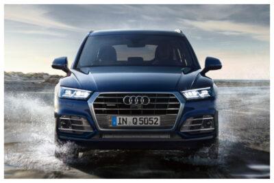 【アウディのSUV】新車全7車種一覧比較&口コミ評価|2020年最新版
