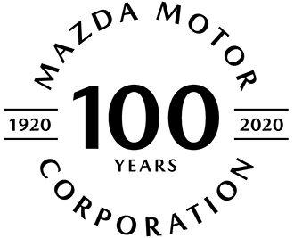 2020年1月30日はマツダ創立100周年