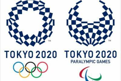 【期間限定】東京オリンピック特別仕様ナンバープレートの取得方法や交付期間など